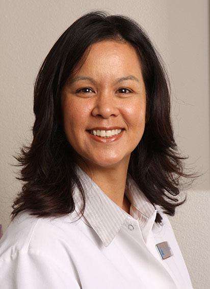 Dr Sablan